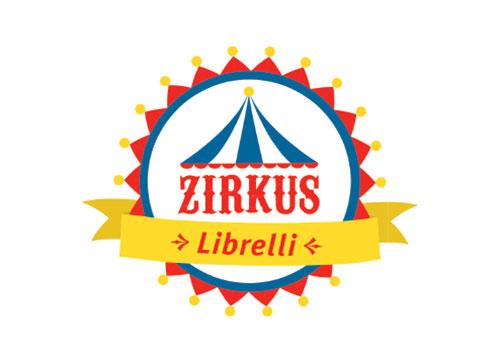 ian Samariter: Zirkus Librelli